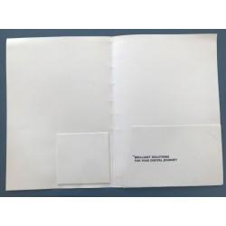 porte document sfax tunisie